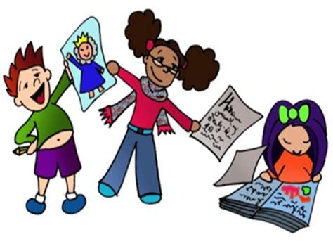 CV PARA RELLENAR 18 plantillas de curriculum para rellenar